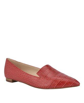 Abay cipele