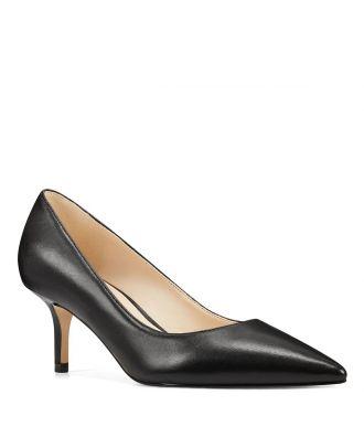 Arlene cipele