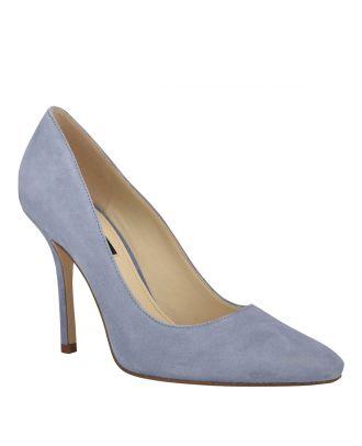 Arley cipele