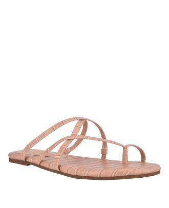 Brice papuče
