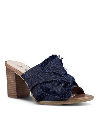 Byron papuče