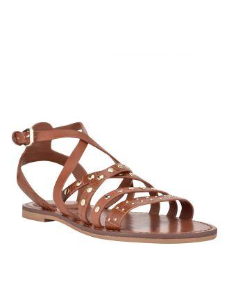 Cane sandale