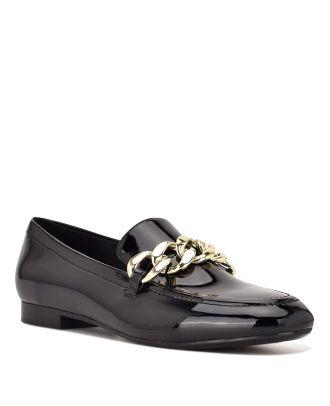 Chain cipele