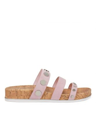 Cocco papuče