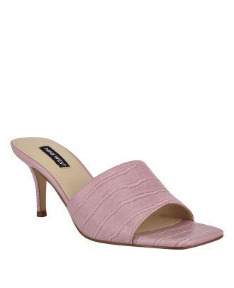 Donna papuče