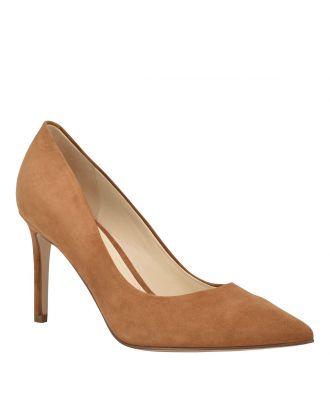 Ezra cipele