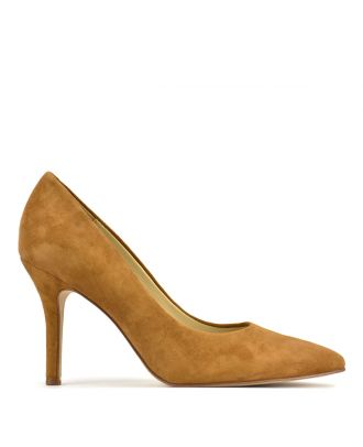 Flax cipele