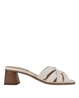 Garnet papuče