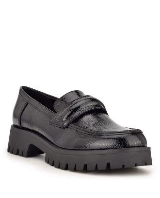 Garren cipele
