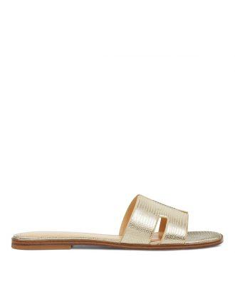 Giselle papuče