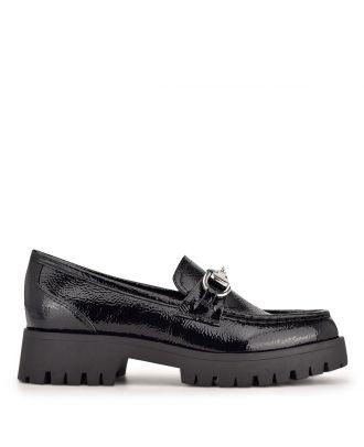 Gonehme cipele
