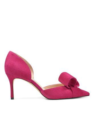 McFally cipele