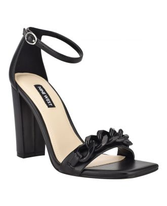 Mindful sandale