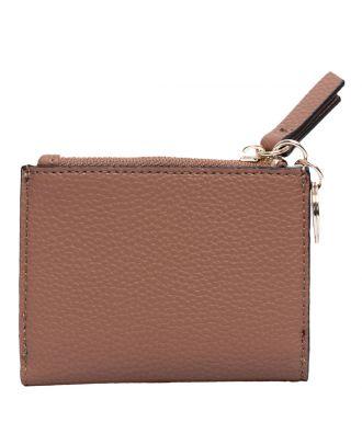 Kennedy Small Zip novčanik
