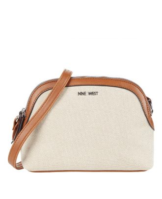 Lillie Mini torba