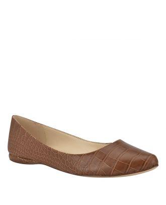 Speakup cipele