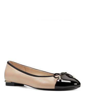 Synthia cipele