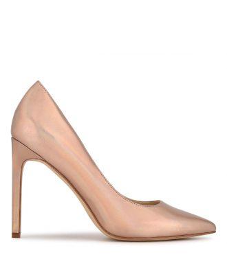 Tatiana cipele