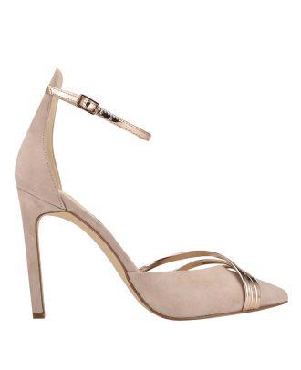 Taunt cipele