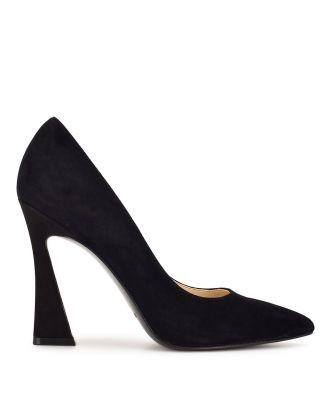 Trendz cipele