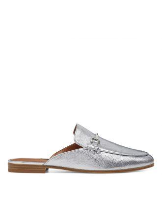 Walkos papuče