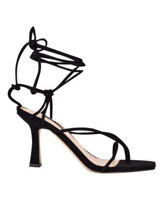 Yarin sandale
