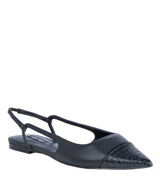 Babee cipele