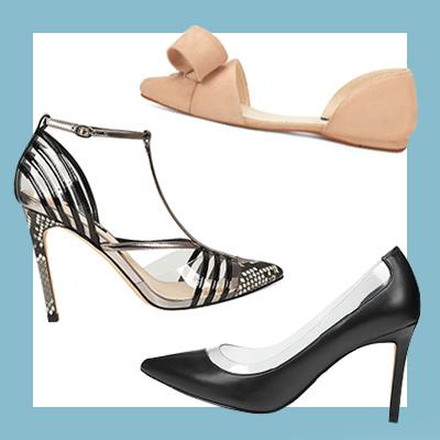 Zenske cipele na popustu