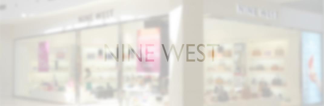 Nine West Velika Plana